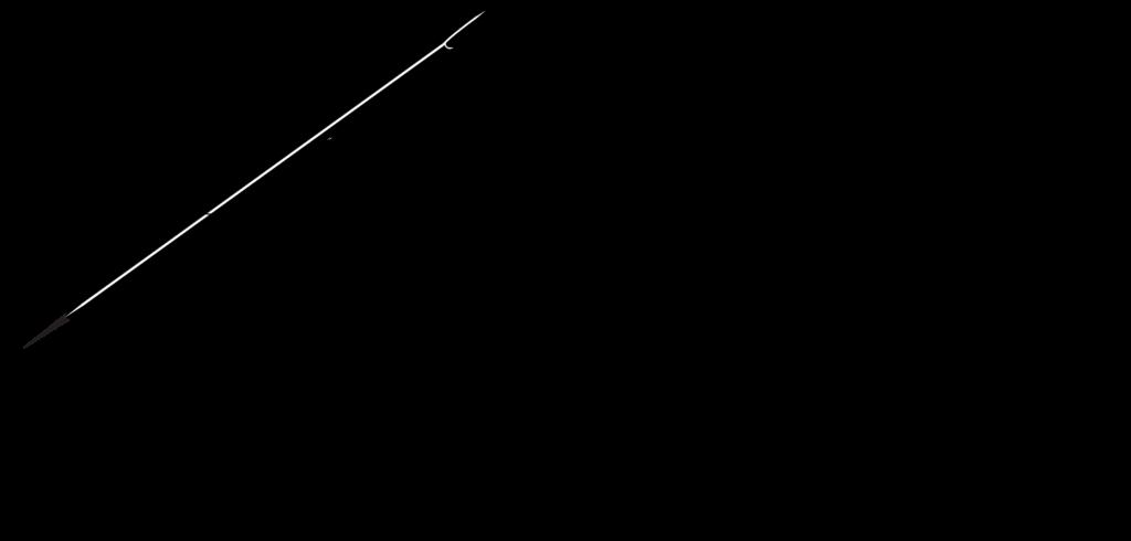 Sarah Enzminger's Logo